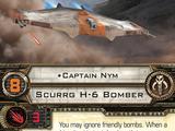 Captain Nym