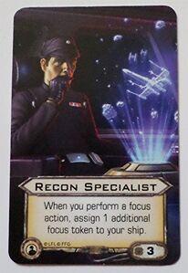 Recon-specialist-PROMO