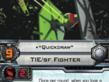 """Quickdraw"""