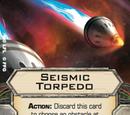 Seismic Torpedo