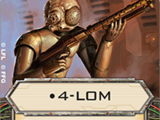 4-LOM (Crew)
