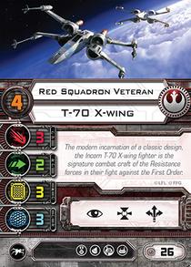 Red-squadron-veteran