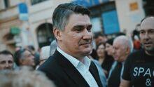 Zoran Milanovic