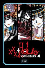 Omnibuses Volume 4