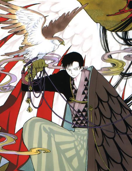 Chihiro hara bukkake