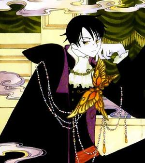 File:4385-watanuki large.jpg