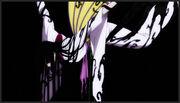 Yuko's death