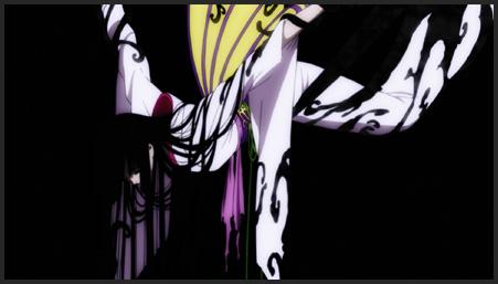 File:Yuko's death.jpg