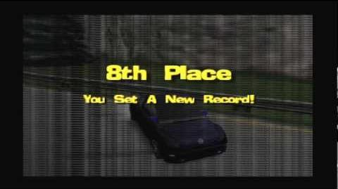 Beetle Adventure Racing Gamesharking Moments - Part 2: Indeed Gameplay