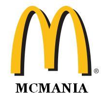 Mcmania