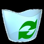 Recycle Bin1