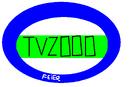 TV2000 Logo (1989-2004, 2010-)