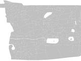 Grand parishes of Yurka