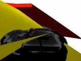 Vanalker's Network - S1E4 - Golden Dark Mario Kart Racing