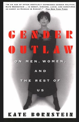 File:Genderoutlaw.jpg