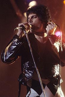 File:220px-Freddie Mercury performing in New Haven, CT, November 1978.jpg