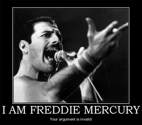File:Freddie-mercury-invalid.jpg