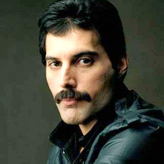 File:Mustache-freddie-mercury.jpg
