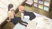 Yuu and Touko Ep 5
