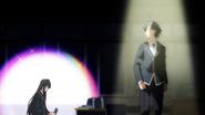 EP1 Hachiman Yukino romcom