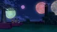 EP9 Fireworks