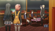 S2 EP4 Double Date 9