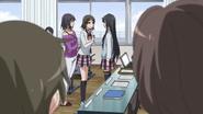 EP10 Haruno Meguri Yukino 1