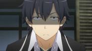 S2 Episode 2 Hachiman 2