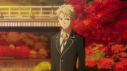 S2 Episode 2 Hayato