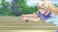EP3 Yumiko Tennis 2