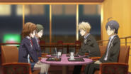S2 EP4 Double Date 7