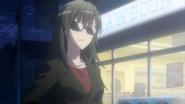 S2 Episode 1 Shizuka