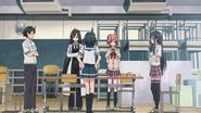 OVA1 Komachi Help 2