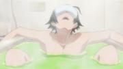 EP10 Hachiman Bath 1