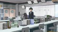 EP2 Hachiman Shizuka 2