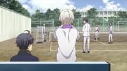 S2 EP11 Tennis Club 1