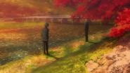 S2 Episode 2 Hachiman Hayato 1