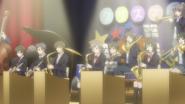 S2 EP10 Kaihin Band 2