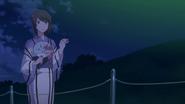EP9 Haruno 2