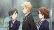 S2 EP4 Double Date 2