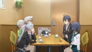 S2 EP5 Hachiman Conference