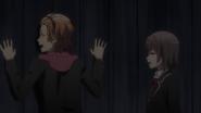 S2 Episode 1 Kakeru Hina 1