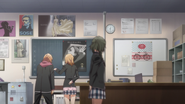 S2 EP5 Student Council Room 2