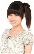Nao Toyama2
