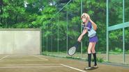 EP3 Yumiko Tennis 1