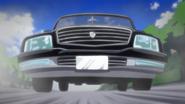 EP2 Car Flashback