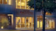 S2 EP4 Chokokoro