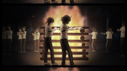 EP8 Hachiman Flashback 2