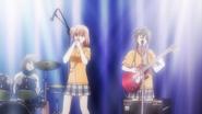 S2 Episode 1 Concert 2