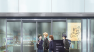 S2 EP4 Double Date 1
